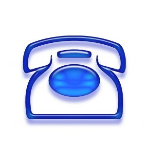 1103361_telephone_icon_4